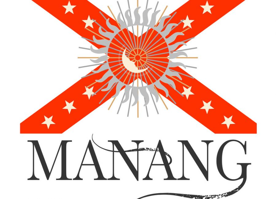 croix_blanche_manang