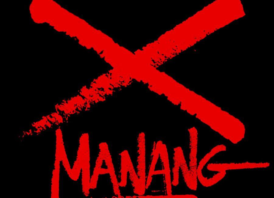 croix_noir_manang