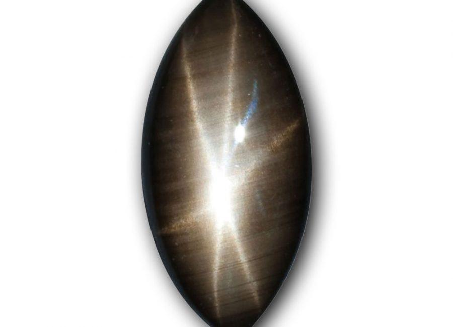 Manang - Black stone
