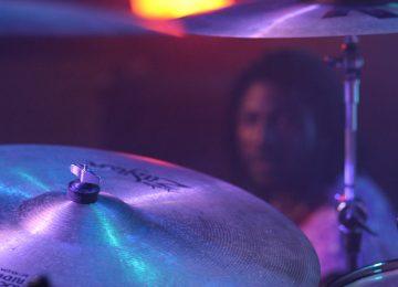 rythmique-05
