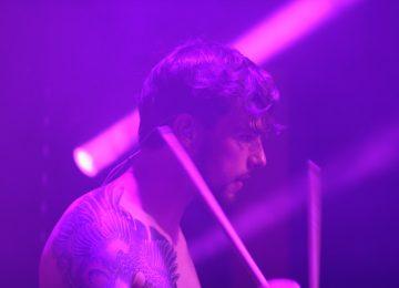 rythmique-06